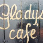 Trek Stop: Review of Gladys' Cafe St. Thomas