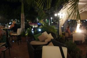 Amore Mio Aruba