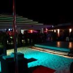 Aruba Soul Beach Music Festival 2014